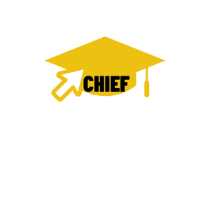 Homepage Logo of Chief Learning Magazine