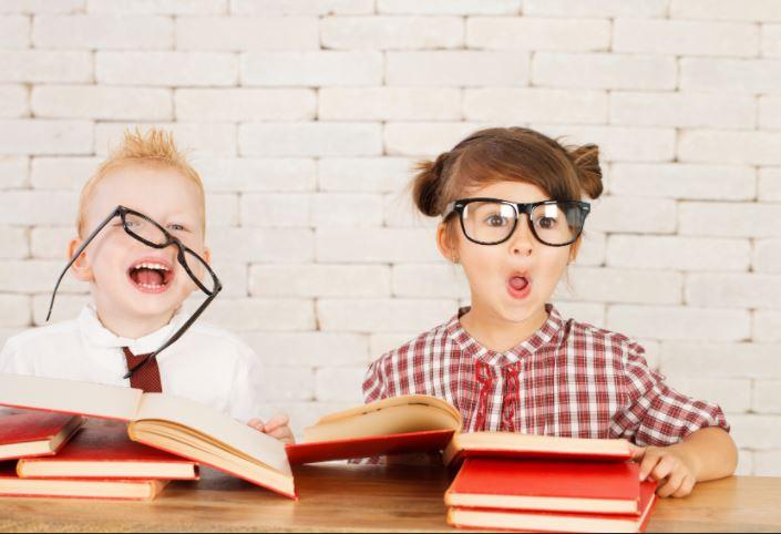 future horizons - homeschooling support ASD