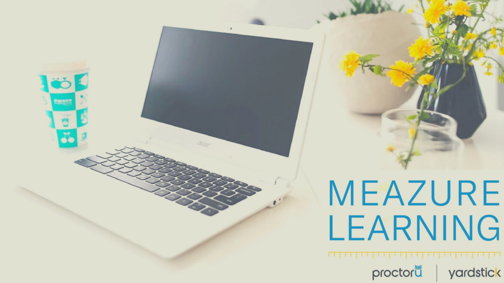 Meazure Learning - Chief Learning Magazine