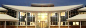 The Brigshaw Parnterhsip - Brigshaw High School - Leeds - Chief Learning Magazine